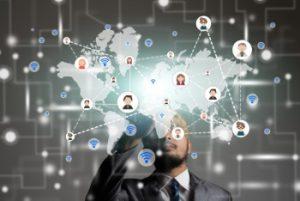 Marketing Digital-Bases-de-Datos-KASANELI