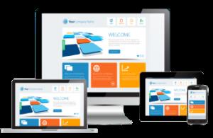 Marketing Digital-Desarrollo-Web-KASANELI