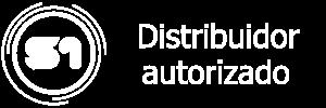 S1Gateway-Distribuidor Autorizado