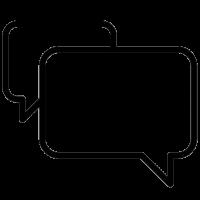 S1Gateway Chat