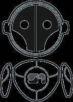 S1Gateway Bot
